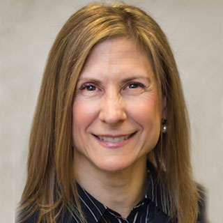 Rina Goldberg, MD -Director, Pediatric Comprehensive Epilepsy Center