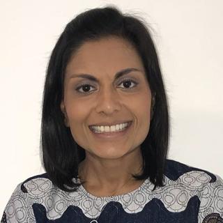 Puja Joshi, MD - Pediatric Neurologist