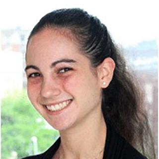 Aliza Alter, MD
